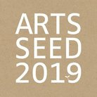 ARTS SEED OKITAMA 2019 ( BeHereNow_plan )