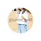 すみれさんのおこめ屋さん ( sumire_gv48 )