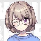 うめの ( Ume_Tar0u )