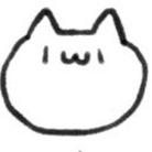 みこ(人間) ( mico_kamaboco )