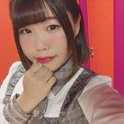 あまい まりぽ🐶💜 ( maripo__chan )