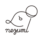 NEZUMI STORE ( nezumimusic )