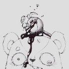 憤怒 ( atomicstar23 )