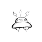 UFO County ( ufocounty )