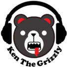 Kenichi Yano ( Ken_The_Grizzly )