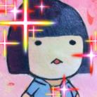 ザキ ( 2mk7 )