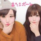 なかだ ( yoyoyo0106 )