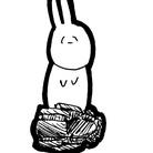 うさぎ屋さん ( usagi_yasan )