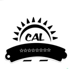 california8star ( cal8star )