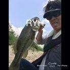 Ryohei Fujioka ( ryhifu )