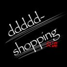 ddddd-shopping