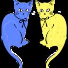 nifuni no SUZURI ( nifuni )