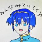 なつのや ( hima_momo38 )
