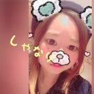 ほっちゃん ( honoka7001 )