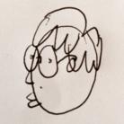 Tatsunori Sato ( misuji_ryukyu03 )