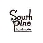 South Pine ( south-pine )