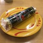 小倉あん〜小麦パンを添えて〜 ( ogura )