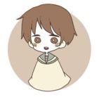 ほたる ( Ka4wagi-Hotal )