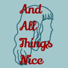 all_things_nice ( andallthingsnicephotos )