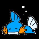 あめねこ。 ( amenohi_neko )