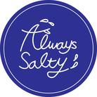 Always Salty ( Always_Salty )
