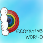 DECORATIVE WORLD