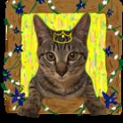 トラ猫商会 ( tora25 )