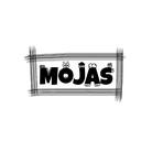 Mojas ( kajitutugihagi )