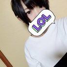 優依 ( _sora_014 )