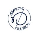 大阪銭湯 - 湯 more - 🎡 ( Sento_youmore )