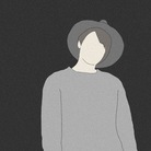 えむちゃん ( nkmfjgy )