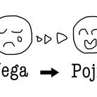 Nega▶︎Poji! ( Nega_Poji_0 )