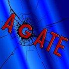AGATE(アゲート) ( AGATE0116 )