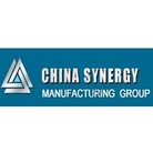 China Synergy Group ( stainlesssteelcasting )