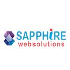 Sapphire Web Solutions ( SapphireWebSolutions )