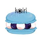 かいり ( kairi0201 )