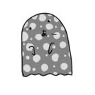 改葬屋さん。 ( ruchan_n )