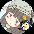 戦ってる(現在進行系)水珈琲 ( kawakawaritsuki )