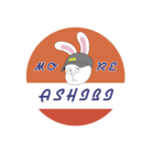ASIBI-Okinawa