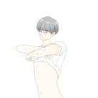 ℃иа (シア) ( Sia640945_ )