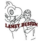 LAMEY_DESIGN