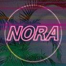 NORA ( _NORA222_ )