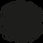 nararats -ナララツ- ( nararats )