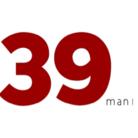 39man! ( 39man )