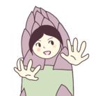 yurikamaru