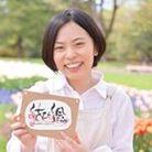 お絵かき書道家縁奈 ( etsuko_fude )