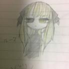 maku_sinloa