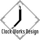 Clock Works Design ( Clock_Works_Design )