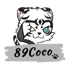 89虎の巣穴 ( doragon_89ko )