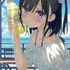 水瀬いおり a.k.a SinoN ( minase_SinoN )